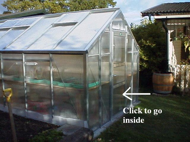 My_Greenhouse